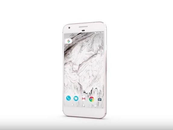 """6 điều iPhone 7 chạy hụt hơi vẫn """"thua xa"""" Android ảnh 1"""