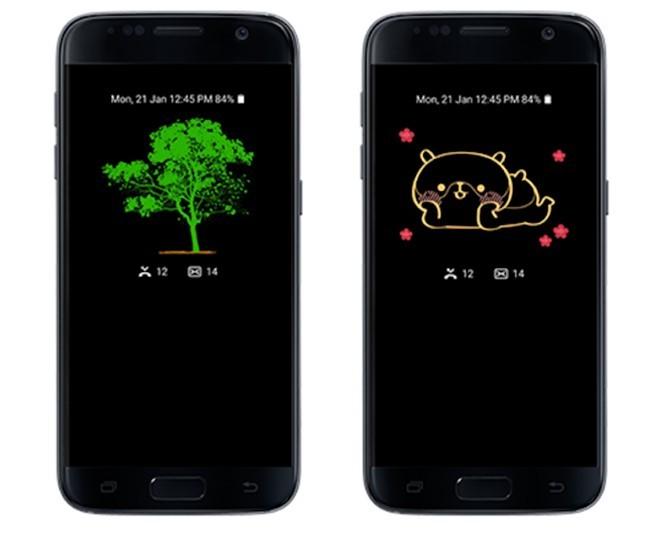 """6 điều iPhone 7 chạy hụt hơi vẫn """"thua xa"""" Android ảnh 2"""