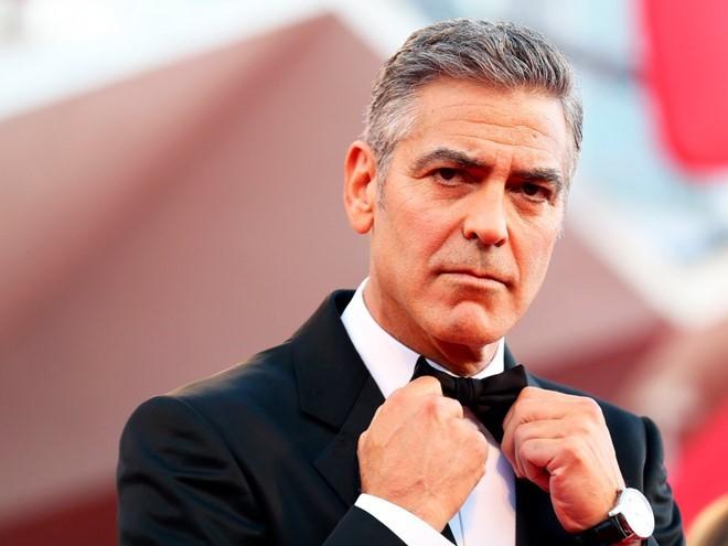 12 ngôi sao Hollywood nói không với công nghệ ảnh 7