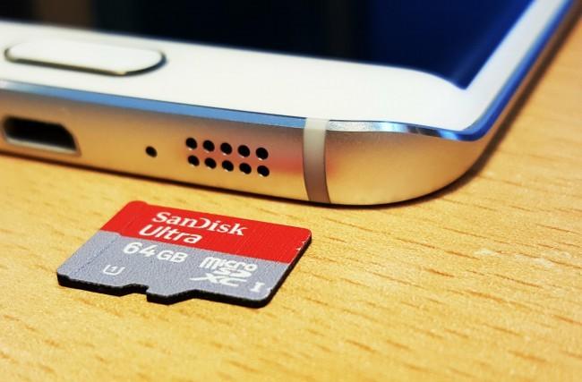 8 khả năng iPhone 7 không có nhưng những chiếc điện thoại khác lại có ảnh 6
