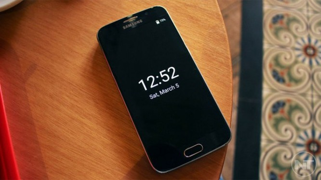 8 khả năng iPhone 7 không có nhưng những chiếc điện thoại khác lại có ảnh 3