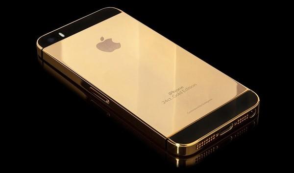 Quên iPhone 7 đi, iPhone 2017 đáng sở hữu hơn nhiều ảnh 3
