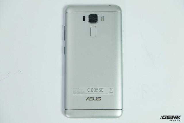 Điểm danh những smartphone chính hãng có hiệu năng/giá tốt nhất hiện nay ảnh 4