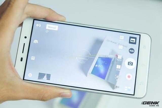 Điểm danh những smartphone chính hãng có hiệu năng/giá tốt nhất hiện nay ảnh 5