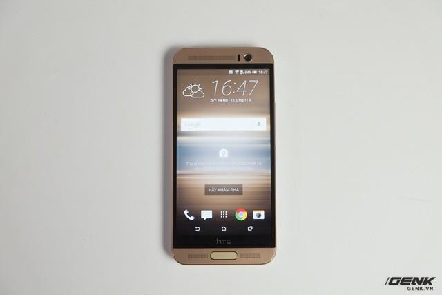 Điểm danh những smartphone chính hãng có hiệu năng/giá tốt nhất hiện nay ảnh 6