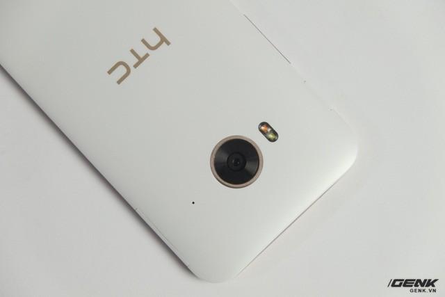 Điểm danh những smartphone chính hãng có hiệu năng/giá tốt nhất hiện nay ảnh 7