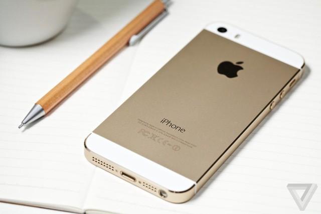 Điểm danh những smartphone chính hãng có hiệu năng/giá tốt nhất hiện nay ảnh 8
