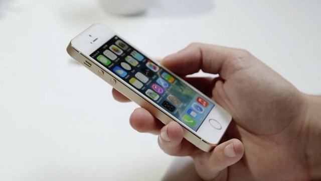 Điểm danh những smartphone chính hãng có hiệu năng/giá tốt nhất hiện nay ảnh 9