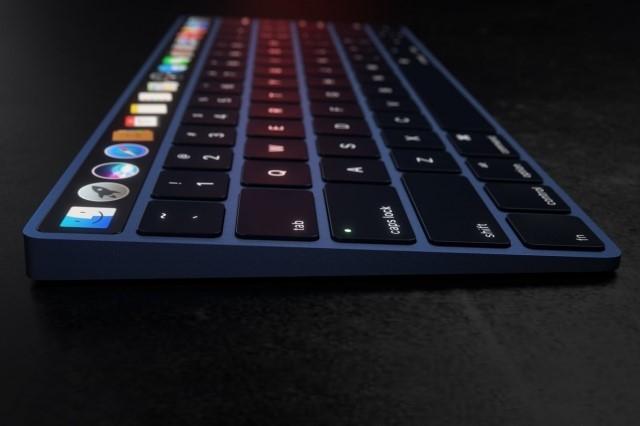 'Loi noi doi mang ten MacBook Pro' hinh anh 2