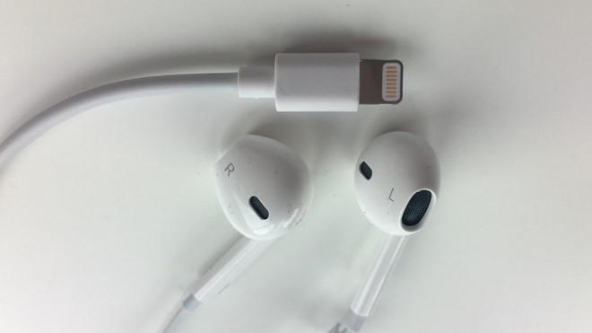7 lỗi đáng ghét của iPhone 7 ảnh 2