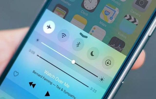 7 lỗi đáng ghét của iPhone 7 ảnh 4
