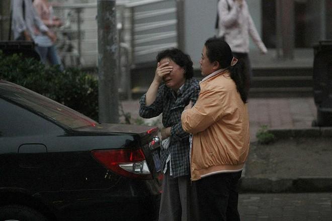 5/6/2013, một thanh niên tên Chen tại Bắc Kinh được tìm thấy đã chết trong một quán game. Chàng thanh niên này tới chơi game từ đêm hôm trước và được phát hiện đã chết vào chiều hôm sau. Màn hình máy tính khi đó vẫn hiển thị một cảnh trong game. Trong hình là mẹ của Chen đang khóc, tại khu vực gần hiện trường xảy ra vụ việc.