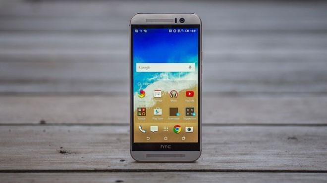 Loạt smartphone bom tấn 2015 mất giá ra sao? ảnh 3