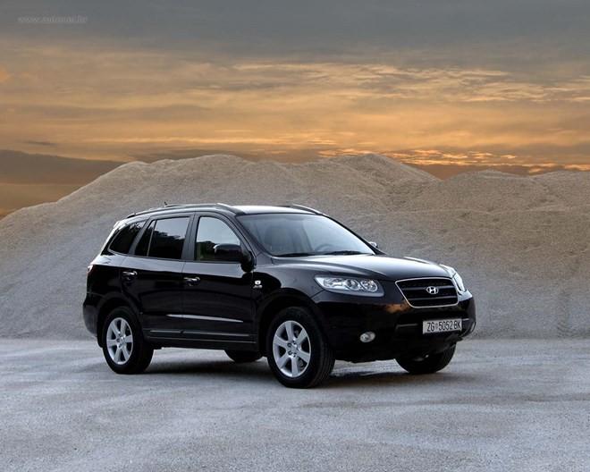 Mách bạn cách phân biệt các dòng xe Coupe, Crossover, Hatchback, SUV, Cabirolet... ảnh 2