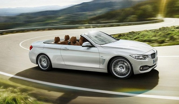 Mách bạn cách phân biệt các dòng xe Coupe, Crossover, Hatchback, SUV, Cabirolet... ảnh 6