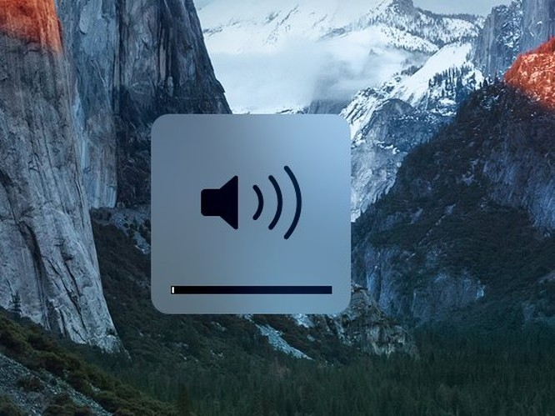 """Touch Bar đã """"giết chết"""" một số tính năng hữu ích trên dòng MacBook ảnh 2"""