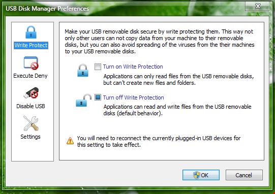 Mẹo để virus không thể xâm nhập vào máy tính ảnh 1