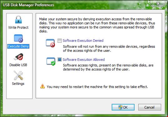Mẹo để virus không thể xâm nhập vào máy tính ảnh 2