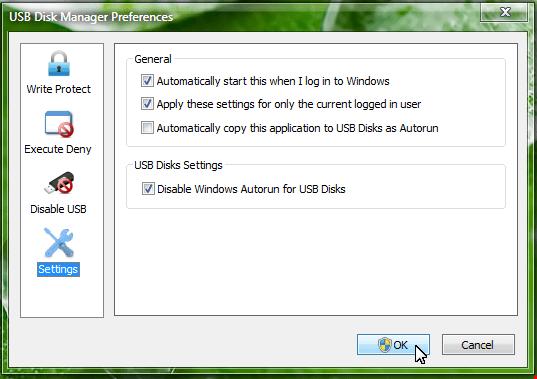Mẹo để virus không thể xâm nhập vào máy tính ảnh 4