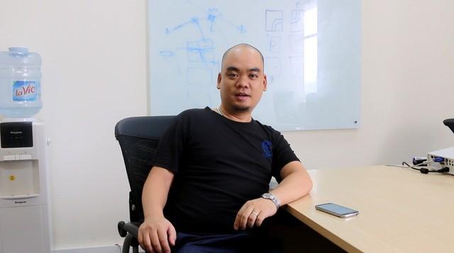 Chặng đường gian nan đưa game Việt đầu tiên lên XBOX và PS4 ảnh 4