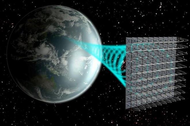 9 siêu công nghệ được kỳ vọng năm 2100 ảnh 2