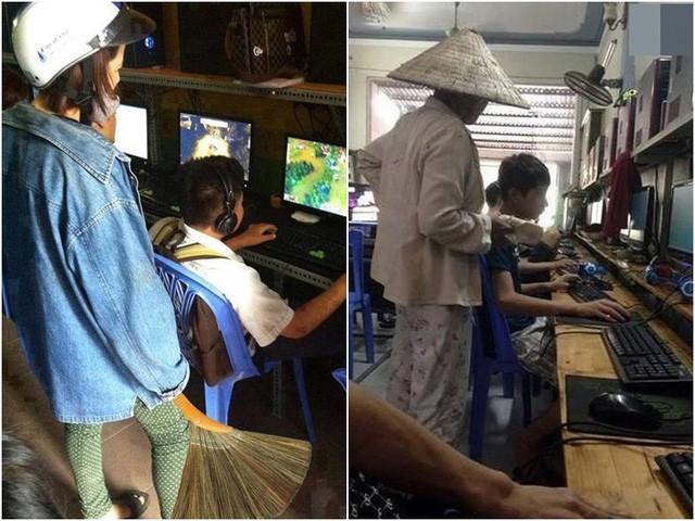 Game và những kỷ niệm tuổi thơ đáng nhớ của game thủ Việt ảnh 2