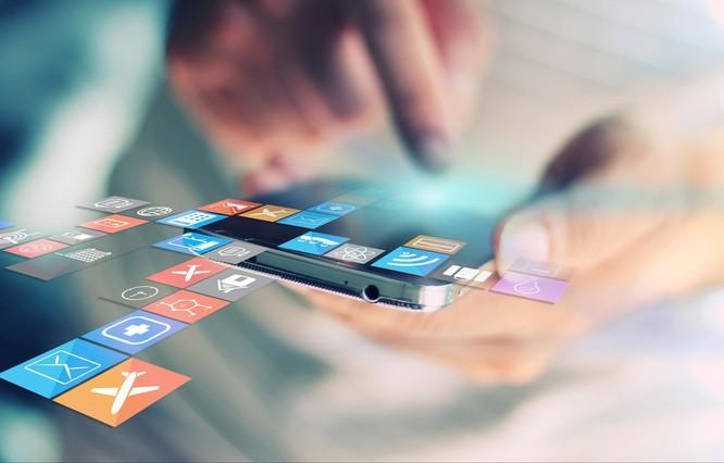5G sẽ thay đổi cách dùng internet và di động như thế nào? ảnh 1