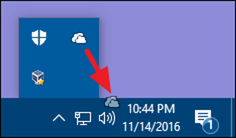 Cách tùy biến thanh Taskbar trong Windows 10 ảnh 9