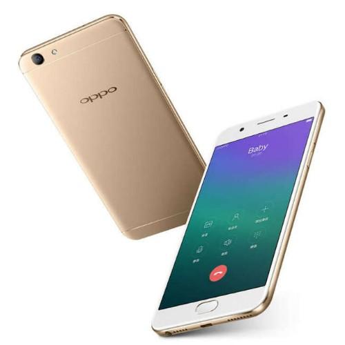 5 smartphone Android giá rẻ RAM lớn ảnh 4