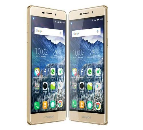 5 smartphone Android giá rẻ RAM lớn ảnh 2