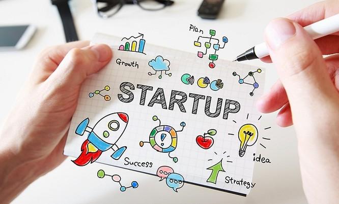 Startup đang là chủ đề thu hút được nhiều bạn trẻ tại Việt Nam hiện nay- (Ảnh: Internet).