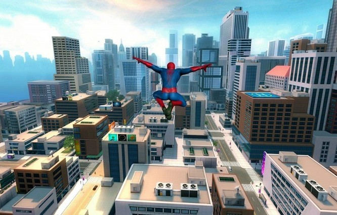 Những tựa game hấp dẫn nhất trên iPhone/iPad ảnh 5