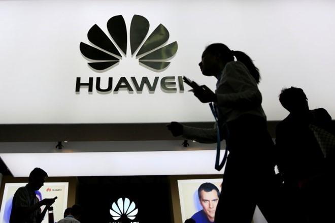 Huawei - thương hiệu Android có lợi nhuận cao nhất ảnh 1
