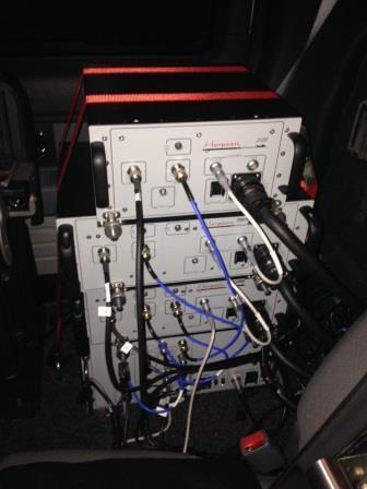 Những điều ít biết về thiết bị theo dõi tín hiệu điện thoại của cảnh sát Mỹ ảnh 1