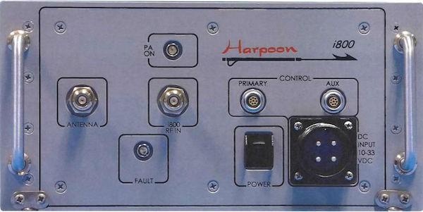 Những điều ít biết về thiết bị theo dõi tín hiệu điện thoại của cảnh sát Mỹ ảnh 2