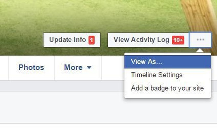 5 cài đặt bảo mật người dùng Facebook nên biết ảnh 4