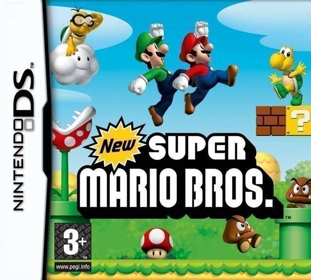Top 10 video game bán chạy nhất trong lịch sử ngành game thế giới ảnh 3