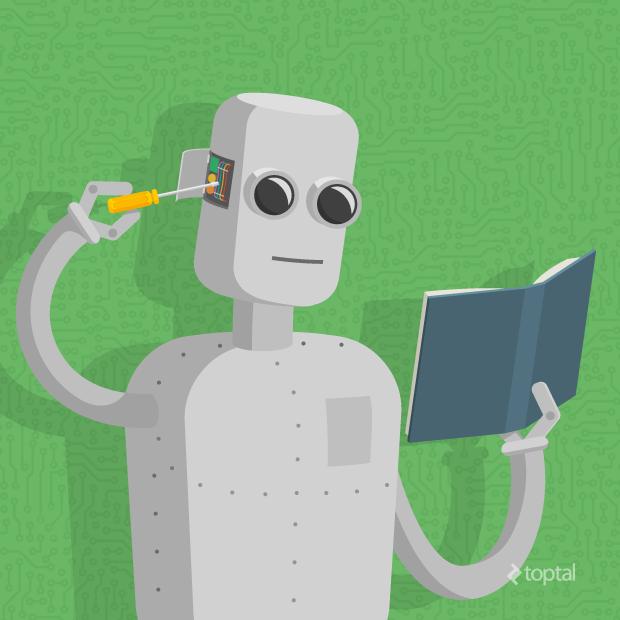 1. Trí thông minh nhân tạo (AI) và máy học nâng cao (Advanced Machine Learning): Được tạo thành từ các thuật toán và mạng lưới thần kinh nhân tạo có khả năng thống kê và sử dụng thông tin, kiến thức một cách tự động, trí thông minh nhân tạo ngày càng đóng vai trò quan trọng trong cuộc sống của con người. Ứng dụng phổ biến của công nghệ này là các robot y tá, cố vấn kỹ thuật số… Ảnh: PCWorld.