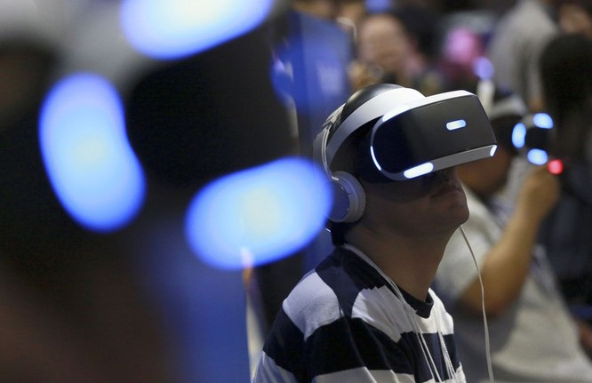 Sau năm 2016 này, công nghệ sẽ thay đổi thế giới như thế nào? ảnh 7