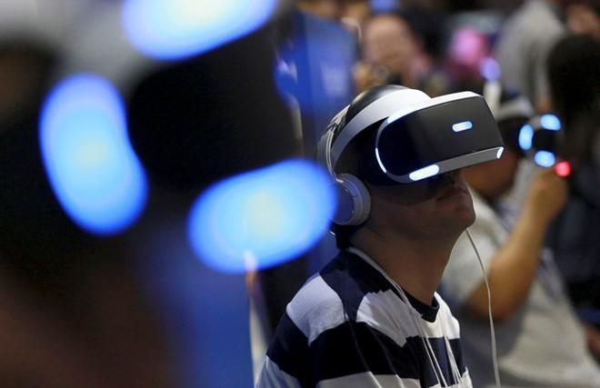 10 câu chuyện công nghệ nổi bật 2016 ảnh 9