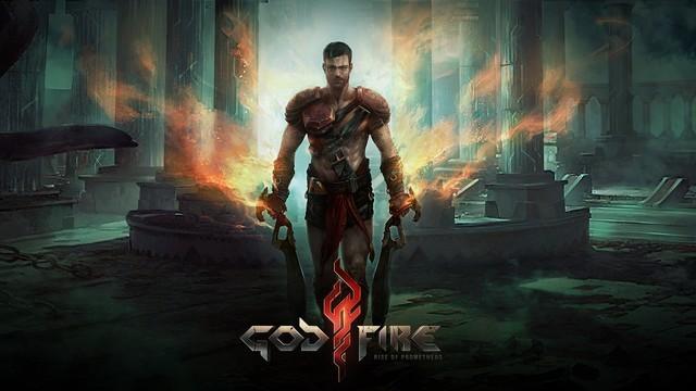 """5 tựa game cho bạn trở thành """"thần chiến tranh"""" như God of War ảnh 11"""