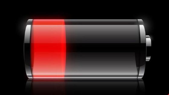 8 mẹo cần nhớ nếu muốn sạc pin nhanh hơn ảnh 8