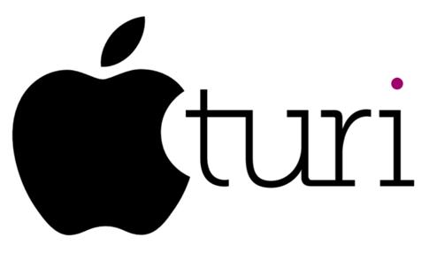 Điểm qua 7 startup Apple đã thâu tóm trong năm 2016 ảnh 2