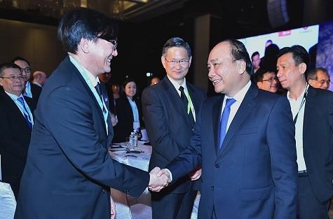 Hội nghị Thượng đỉnh ASEAN 2016: Xây dựng thị trường ASEAN thống nhất, hiệu quả ảnh 1