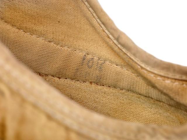 Đôi giày đầu tiên của Nike đang được bán đấu giá lên tới 188 triệu đồng trên Ebay ảnh 3