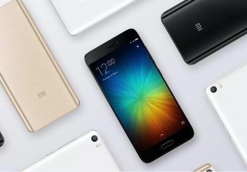 Top smartphone Android tốt nhất để làm quà Giáng sinh 2016 ảnh 22