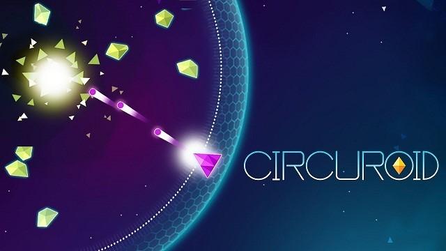 10 tựa game được yêu thích nhất trên iPhone 2016 ảnh 1