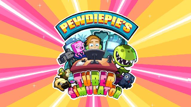 10 tựa game được yêu thích nhất trên iPhone 2016 ảnh 2