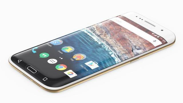Thị trường smartphone 2017 có gì đáng mong đợi? ảnh 5