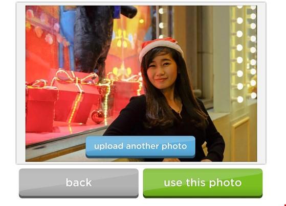 5 bước để tạo video Giáng sinh cực độc ảnh 4